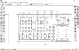11bm8_case02.jpg