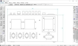 11mb8_case20.jpg