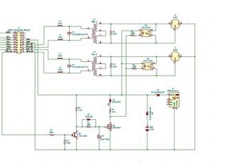 BT-DAC-V2.jpg