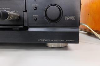 DSCF8046.jpg