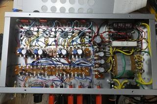 DSCF9963_s.jpg
