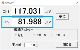 Rch_Noise.jpg